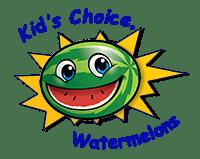 Kids Choice Watermelons