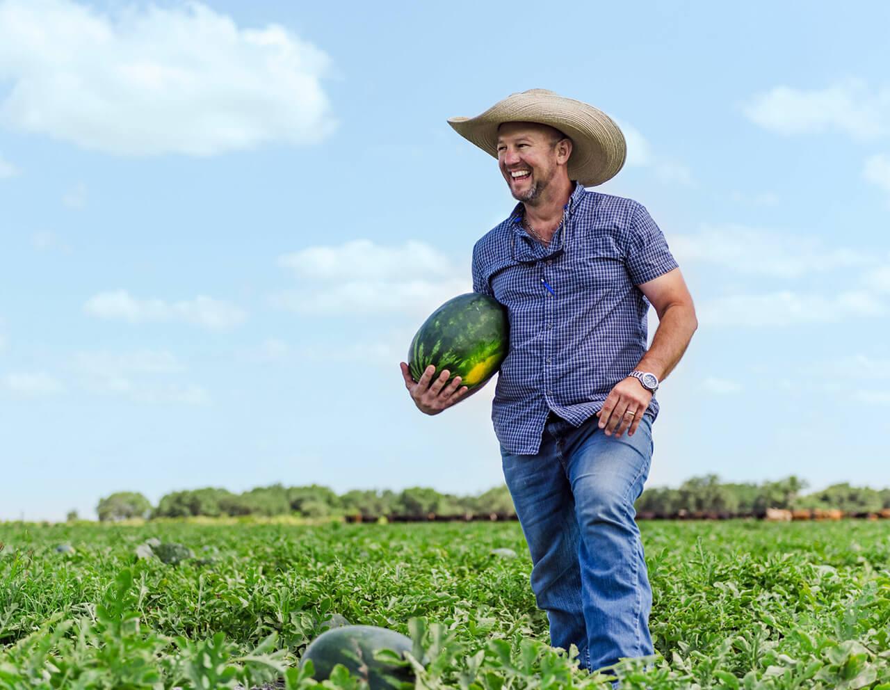 Kids Choice Watermelons Gallery Farmers