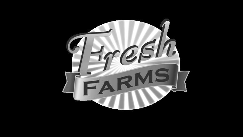Fresh Farm carries Kid's Choice Watermelons