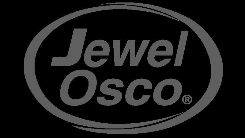 jewel Osco carries Kid's Choice Watermelons