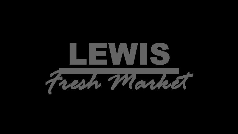 Lewis Fresh Market carries Kid's Choice Watermelons