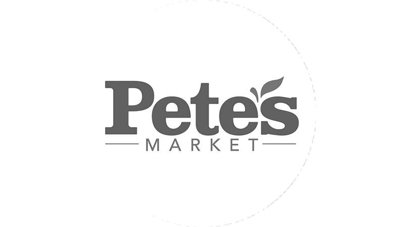 Pete's Market carries Kid's Choice Watermelons