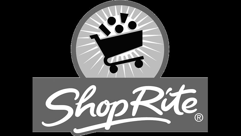 ShopRite carries Kid's Choice Watermelons