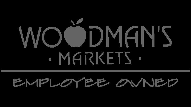 Woodman's Markets carries Kid's Choice Watermelons