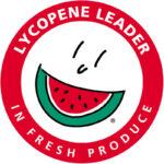 Nutrition Kids Choice Watermelons Lycopene leader
